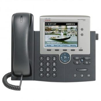 IP-телефон Cisco CP-7945G-CCME