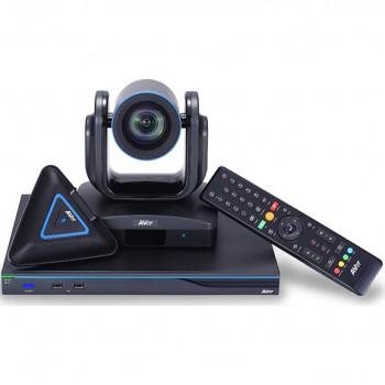 Система видео-конференц-связи Aver EVC150