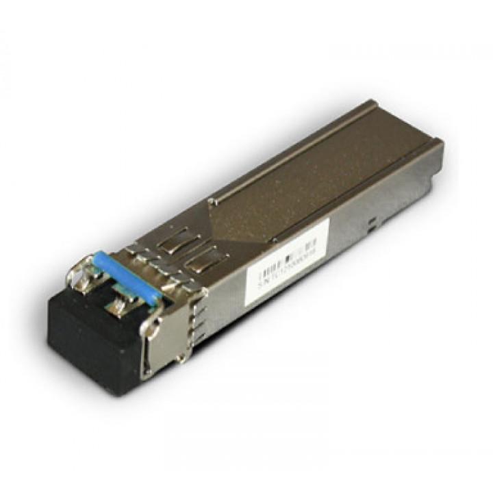 Модуль CISCO DWDM-SFP-5252=