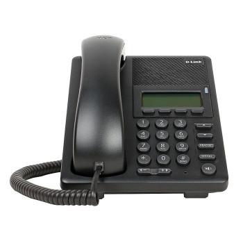 IP-телефон D-Link DPH-120S/F1A