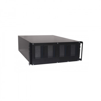 Батарейный модуль Связь инжиниринг БМСИПБ15-20КД/4U (ДЕШК.563474.007)