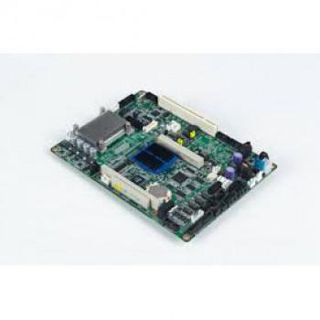 Макетная плата для ETX rev A2 Advantech SOM-DB4400-00A2E