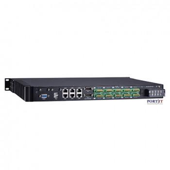 Компьютер MOXA DA-681A-I-DPP-LX