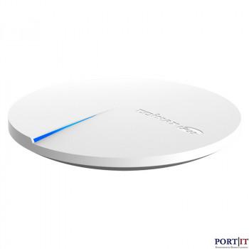 Wi-Fi роутер Edimax CAP1750