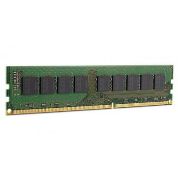 Модуль памяти QNAP RAM-4GDR3EC-LD-1333