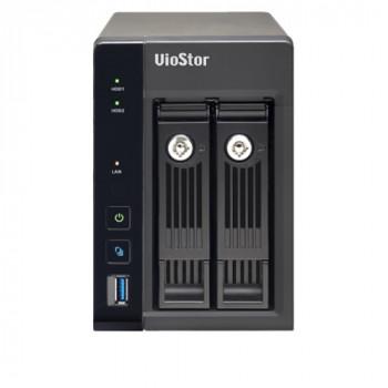 Система видеонаблюдения QNAP VS-2204 Pro+