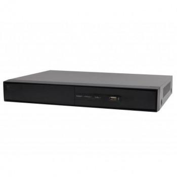HD-TVI регистратор Hikvision DS-7208HTHI-K2