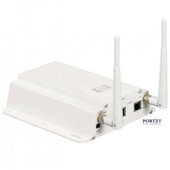 Wi-Fi точка доступа HP J9379B