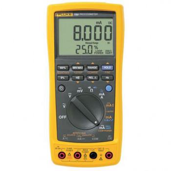 Мультиметр Fluke 789