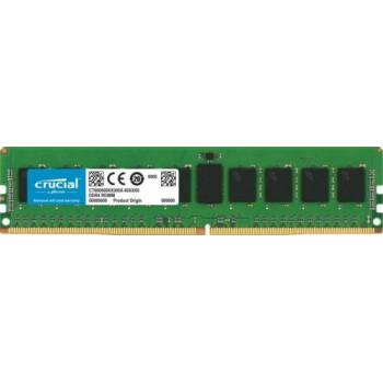 Модуль памяти Crucial CT64G4LFQ4293