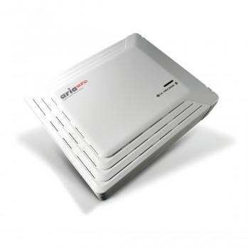 Базовый блок Ericsson-LG AR-BKSU