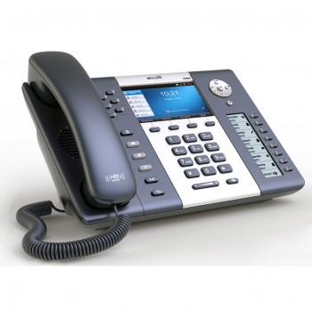 IP-телефон Atcom ATCOM A68