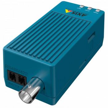 Видеокодер AXIS M7011 Video Encoder (0764-001)