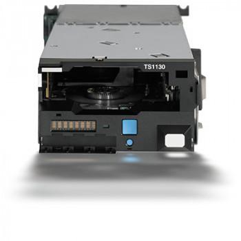 Ленточный привод IBM 3592-E05