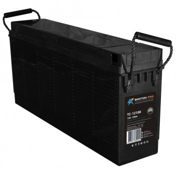 Аккумуляторная батарея ВОСТОК ТС 12100