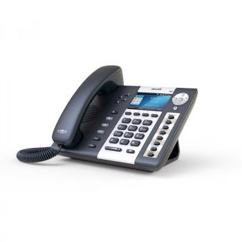 IP-телефон Atcom ATCOM A48W