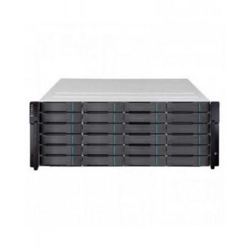 Система хранения Infortrend GS 1024R2CBF-D