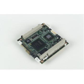PC-104 процессорная плата Advantech PCM-3362Z2-1GS6A1E