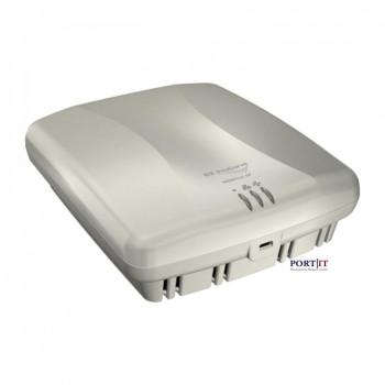 Wi-Fi точка доступа HP J9427B