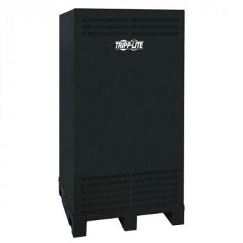 Внешний блок батарей Tripp Lite BP192V1037C-1PH