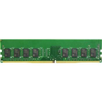 Модуль памяти Synology D4N2133-4G