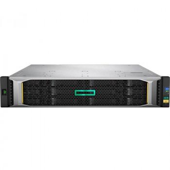 Система хранения данных HP Q1J00A