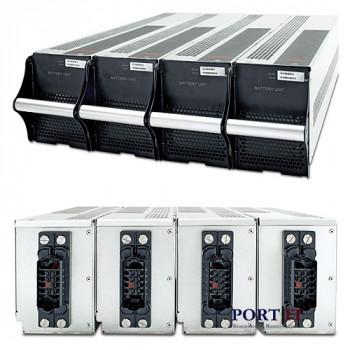 Батарейный модуль APC SYBT4
