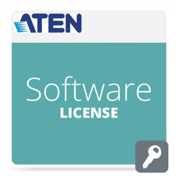 Лицензия Aten CCN10