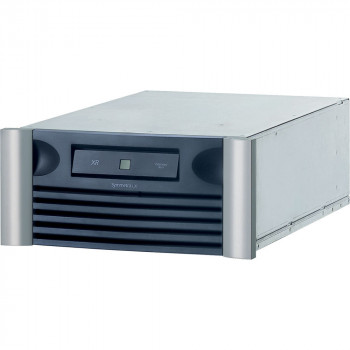 Аккумуляторный корпус APC SYBFXR3RMI