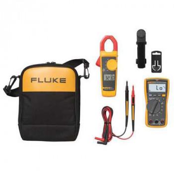 Комплект Fluke 117323