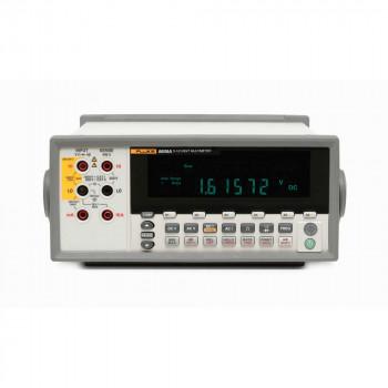 Мультиметр Fluke 8808A