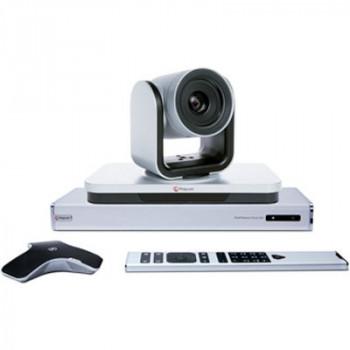 Система видео-конференц-связи Polycom 7200-64250-114