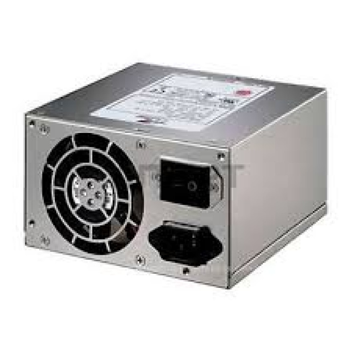 Блок питания R3U-6460P/EPS