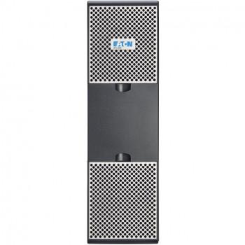 Батарейный модуль Eaton 9PXEBM48RT2U