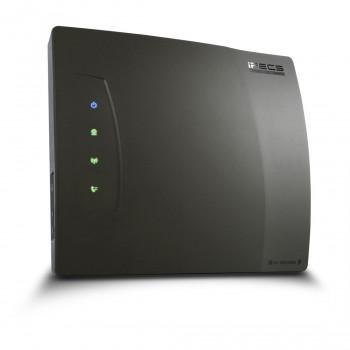 IP-АТС Ericsson-LG SBG-1000