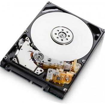 Жесткий диск Dell 400-AJPH