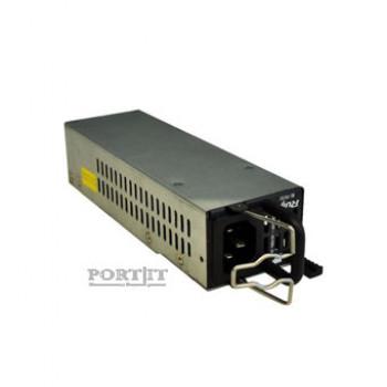 Блок питания AC для коммутаторов Qtech QSW-M-8370-PWR-C