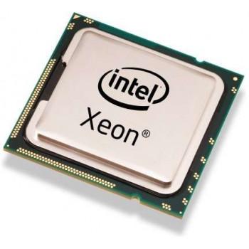 Процессор Dell 338-BJEV