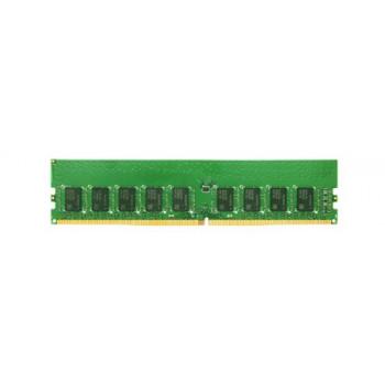 Модуль памяти Synology D4EC-2666-8G