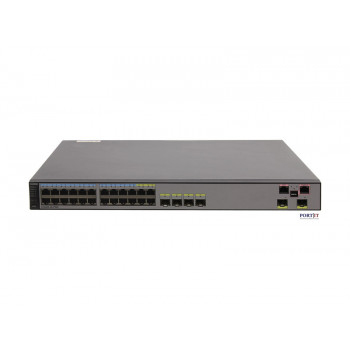 Коммутатор AC6605-26-PWR-256AP