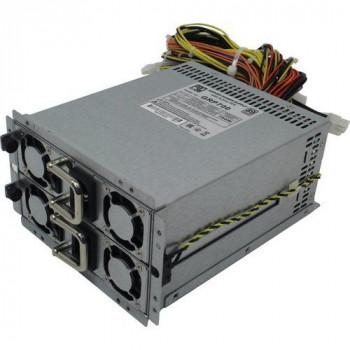 Блок питания ATX Procase GRP700