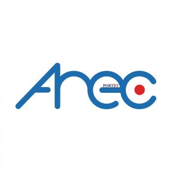 Системы трекинга аудитории AREC S1