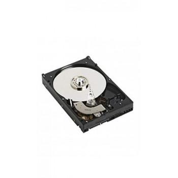 Жесткий диск Dell 400-AJQU