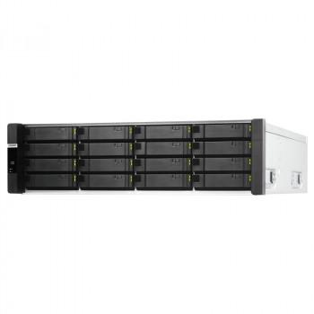 Сетевой RAID-накопитель QNAP ES1686dc-2123IT-64G