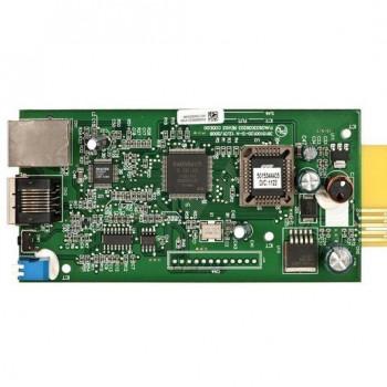 Интерфейсная карта Delta Electronics 3915100766-S00