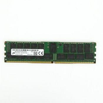 Модуль памяти Crucial MTA36ASF4G72PZ-2G6J1