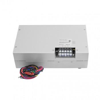 Зарядное устройство ELTENA CHG240-4A
