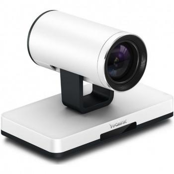 PTZ-видеокамера Yealink VCC20