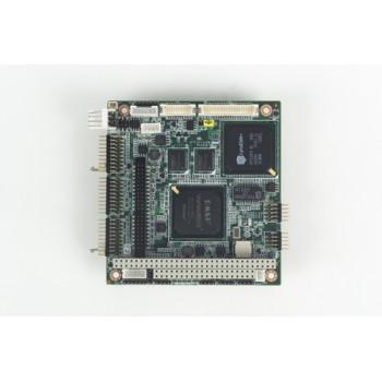 PC-104 процессорная плата Advantech PCM-3343F-256A1E