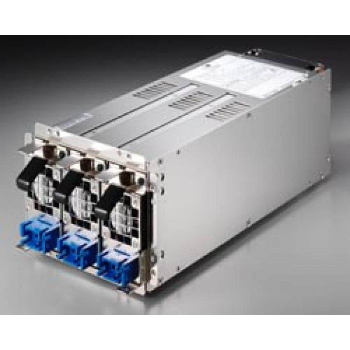 Блок питания DR3G-6650F/EPS